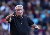 Aston Villa fans want Bruce out after embarrassing defeat to Sheffield United