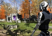 Acclaimed puzzler 'The Talos Principle' may warp on Xbox One soon