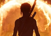 Become the Tomb Raider in Shadow of the Tomb Raider's TV Spot