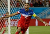 Soccer world celebrates Clint Dempsey's career