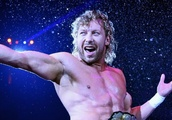 Full Card for NJPW's Fighting Spirit Unleashed in Long Beach; Cody, Kenny Omega, Naito, More