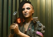 That Cyberpunk 2077 gameplay demo was packed! Here are 10 details you may have missed