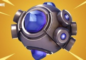 Everything You Need to Know About Fortnite's Shockwave Grenade