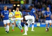 Kurt Zouma backed to emulate former Everton defender after already improving Marco Silva's side