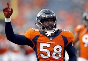 NFL 2018: Turn-back-the-clock time in AFC West