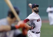LEADING OFF: Price check for Red Sox, Pujols done for season
