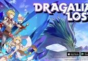 Nintendo reveals original mobile game Dragalia Lost coming September 27