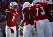 Louisville Football: Cards Linemen Confident They Can Hang With Tide