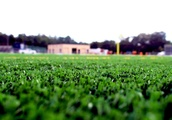 New turf at Humble high schools opens football field use to more activities