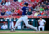 Milwaukee Brewers: Can Christian Yelich Carry This Team to the Postseason?