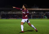 Manuel Pellegrini explains what Felipe Anderson must cut out of his game to succeed at West Ham