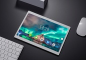 Alldocube X Tablet Crossed Its Indiegogo Goal Six Times Over