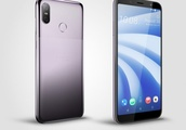 HTC launch the U12 life. Great specs, equally great price