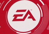 EA Donates $1m to Families of the Jacksonville Shooting