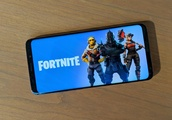 Fortnite for Android adds voice chat, support for HTC and Sony phones
