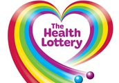 Health Lottery Mega Raffle launches - how you could win £250k up for grabs every month while support