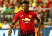 Man Utd owe Monaco massive sell-on fee if Martial sold