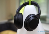 Sony WH-1000XM3 noise-cancelling headphones first impressions: Quietly excellent