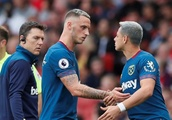 Suggested Solutions: Replacing Marko Arnautovic