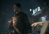 Why Resident Evil 2's remake can't be missed by Xbox One horror fans