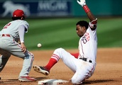 Washington Nationals: Six intriguing players to be called up in September