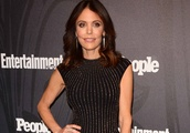 Death of Bethenny Frankel's boyfriend ruled 'undetermined'