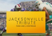 EA Contributes $1m to Jacksonville Shooting Victims and Launches Tribute Fund and Livestream
