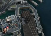 Gunship Battle: Total Warfare arrives in pre-registration waters
