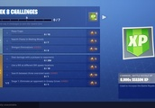 Fortnite Challenge Guide: Rift Spawn Locations, Search Between Oversized Seats (Season 5, Week 8)