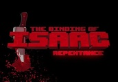 What the Heck Is the Binding of Isaac: Repentance?