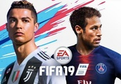 FIFA 19 demo launches today with UK release time confirmed