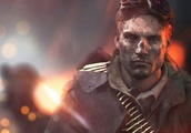 "Battlefield 5 gets delayed by a month to make ""meaningful improvements to the core gameplay&quo"