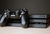 Has the PS5 Codename Been Uncovered?