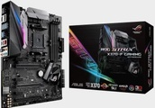 Save $60 on this Ryzen 5 2600 CPU and Asus X370 motherboard bundle