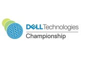2018 Dell Technologies Championship purse, winner's share, prize money payout
