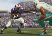 EA Will Donate $1 Million to Victims of Madden 19 Jacksonville Shooting