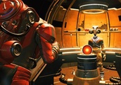 No Man's Sky now has weekly events with sweet cosmetic rewards