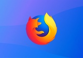 Firefox will block tracking scripts by default, starting in 2019