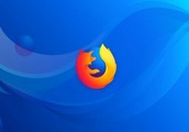 New Firefox browser bug causes crashes on Windows, Mac and Linux