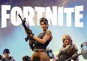 Sony boss reiterates no cross-play for PlayStation Fortnite players