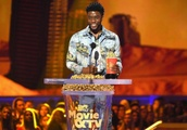 Chadwick Boseman Wants 'Black Panther' to Get Best Picture Consideration: 'A Good Movie Is a Good Mo