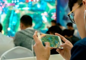 Tencent's online gaming problems in China just got worse