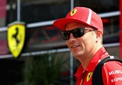 Formula 1: Kimi Raikkonen shoots down retirement rumors