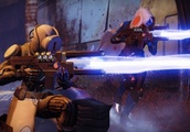 Destiny 2 Forsaken PS4 exclusives announced by Bungie