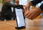 Apple sets September 12 date for next big product launch