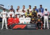 Formula 1: 2019 schedule finalized, revealed