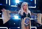 WWE Needs to Let Charlotte Flair Be Inspirational on Her Terms