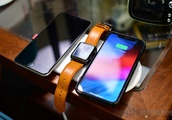 Hands on: SliceCharge is the latest to imitate Apple's AirPower