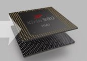 Huawei Kirin 980 revealed: World's first 7nm SoC is headed to new phones