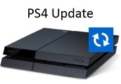 PS4 Update 5.56 Is a Quick Download Providing More of the Same